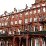 houses flats